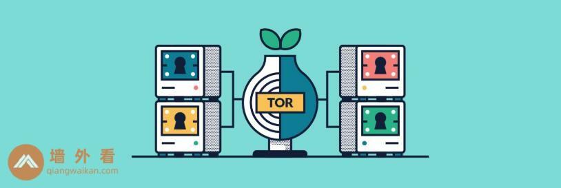 Tor:概述