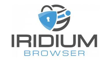 Iridium浏览器