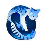 gnu icecat安全浏览器