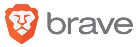 Brave浏览器
