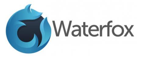 waterfox安全浏览器