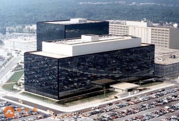 美国隐私VPN