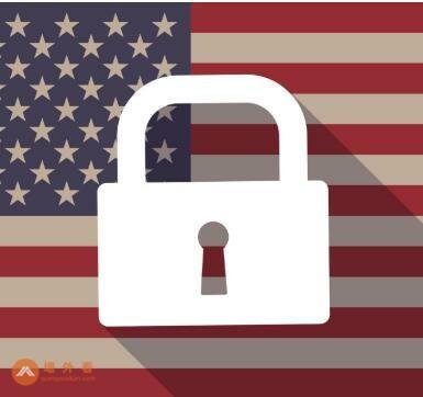 美国VPN