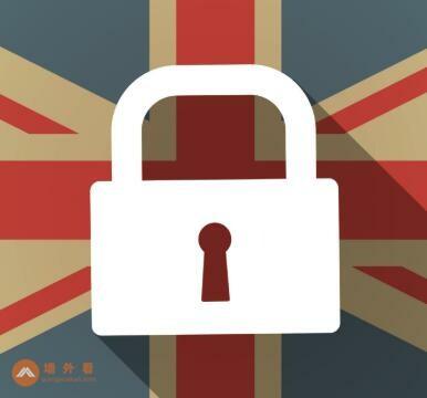 英国VPN
