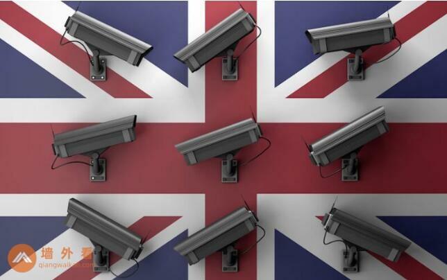 vpn英国隐私