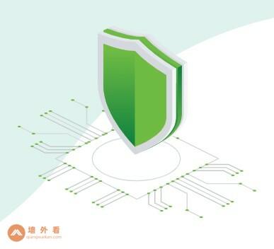 IPVanish隐私记录与用户安全