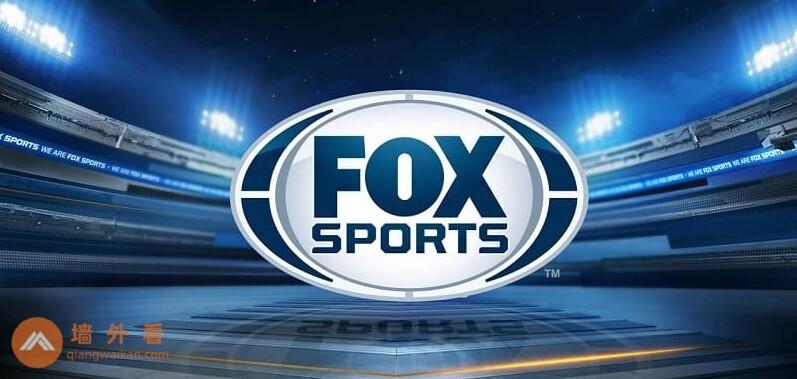 fox_sports-cover