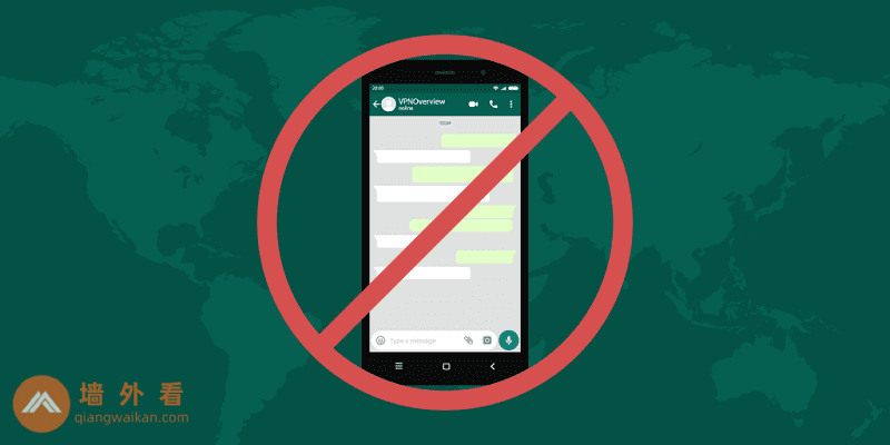 whatsapp-restrictions